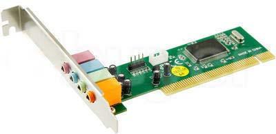 Download C-Media CMI/CMI/CMI Audio Driver for Windows Vista